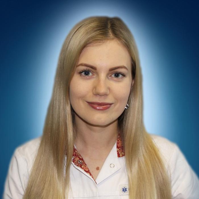 Зенина Светлана Геннадьевна-700x700