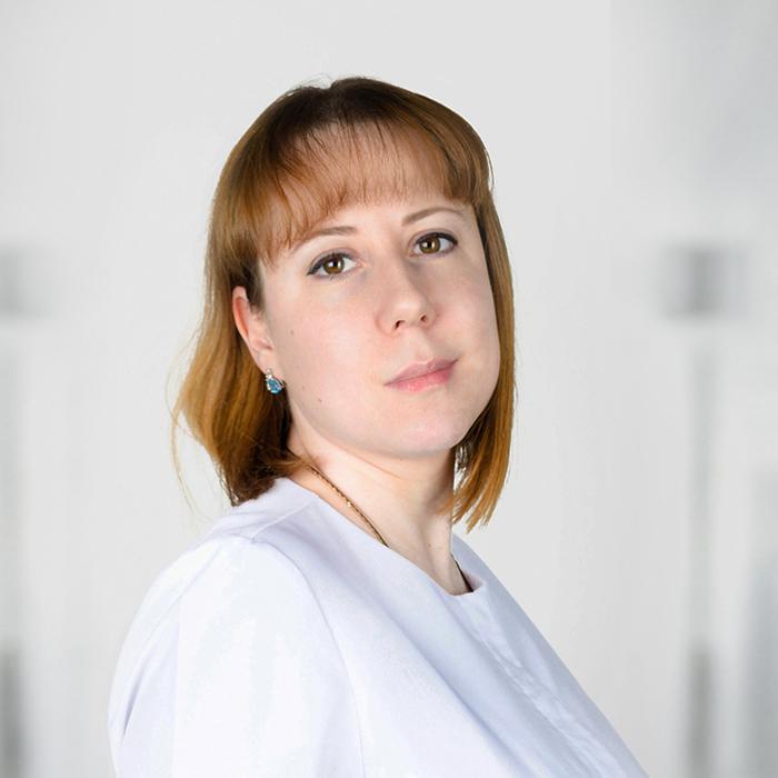 Новоженина Татьяна Владимировна-700x700