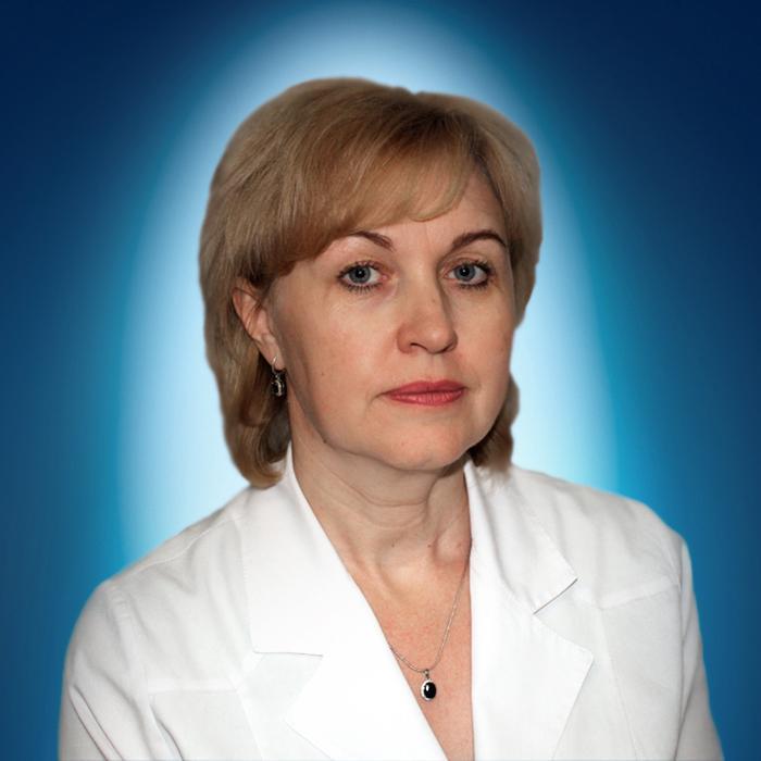 Рубцова Ирина Геннадиевна-700x700