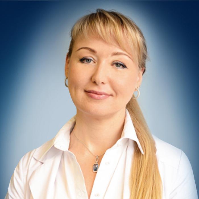 Шестерова Ольга Аркадьевна 700x700 2
