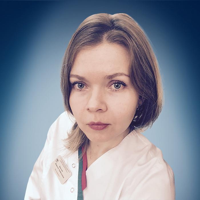 Крылова Наталья Анатольевна-700x700