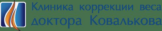 Жиляев Виктор Максимович