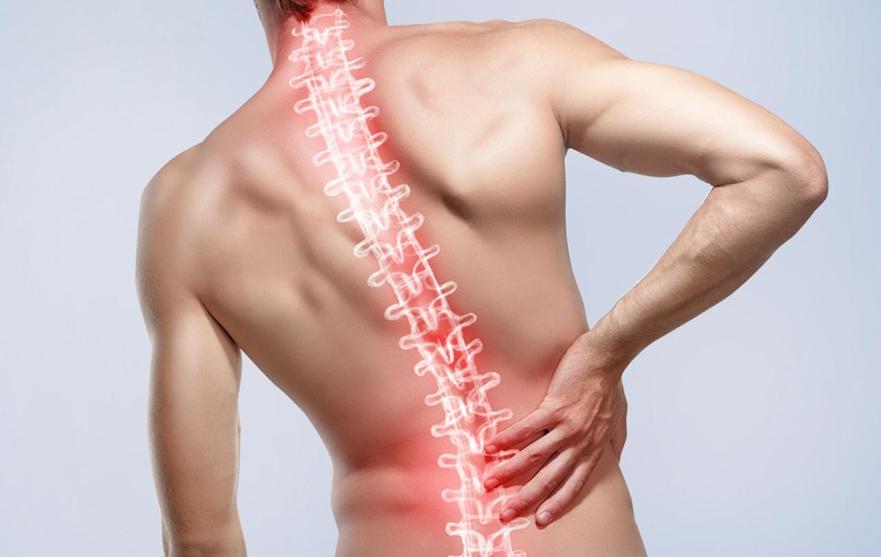 Остеопороз. Гормональная защита. Современные способы лечения