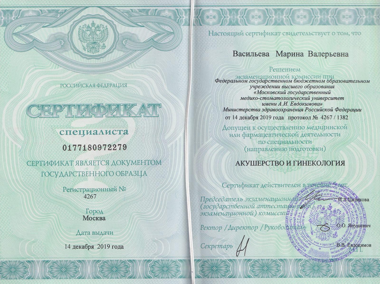 Васильева Марина Валерьевна doc_3