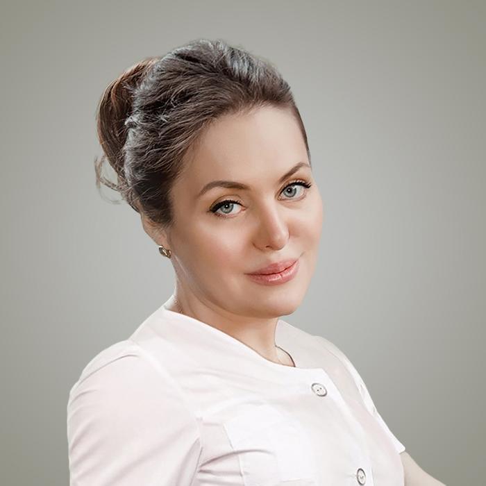 Никитина Екатерина Юрьевна-700x700