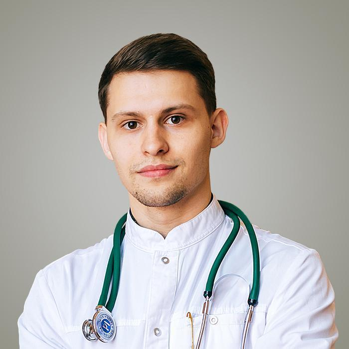 Жиляев Виктор Максимович 2