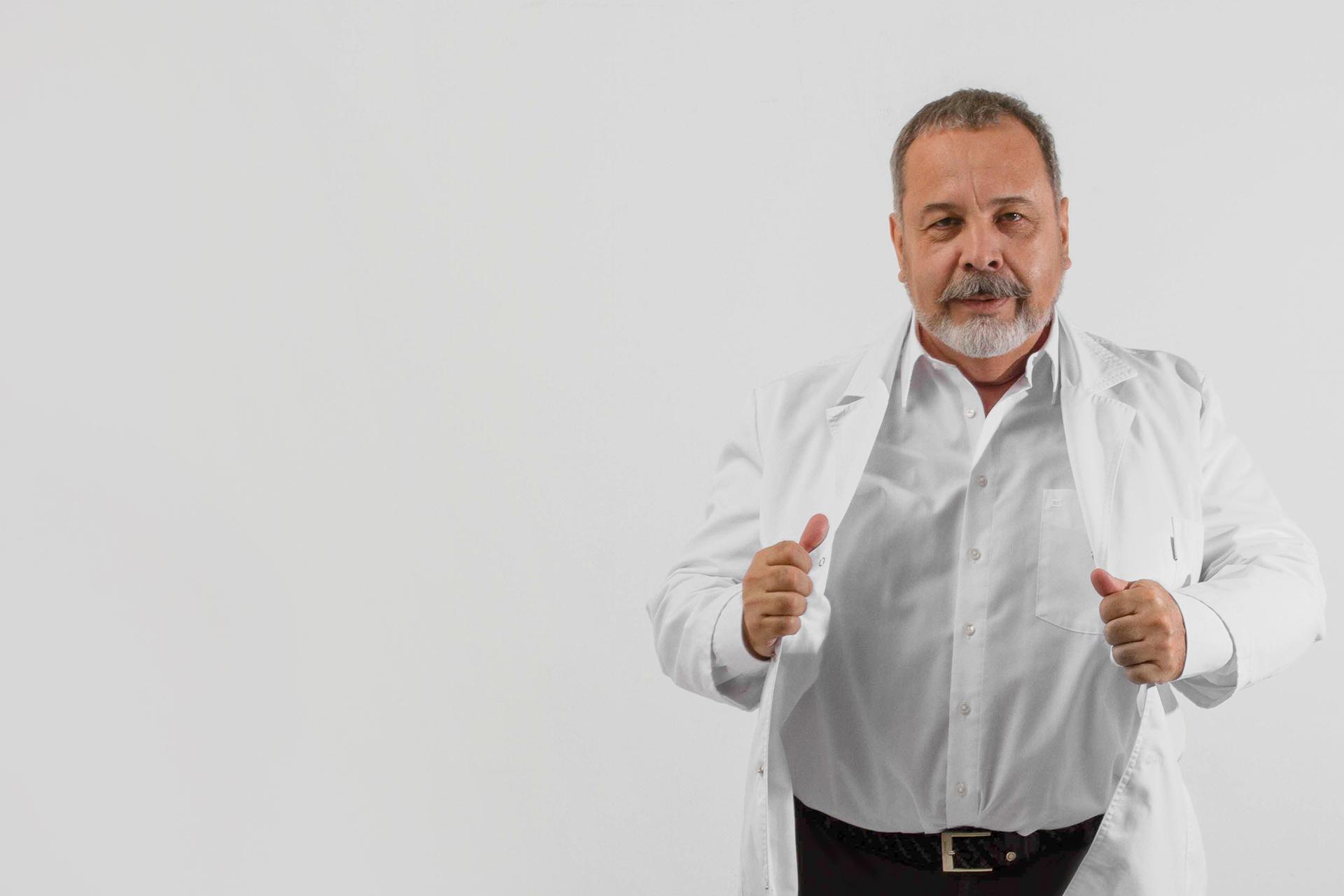 онлайн школа обучения диетологии Сам себе диетолог
